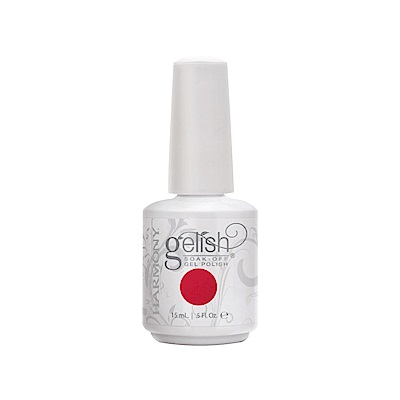 GELISH 國際頂級光撩-01463 A Petal For Your Thoughts