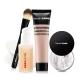 NH專業彩妝 持久透氣底妝方程式 加贈粉底液工具組