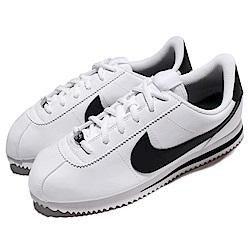 Nike Cortez Basic SL 女鞋