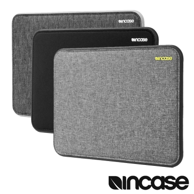 INCASE ICON Tensaerlite 12 吋 MacBook 磁吸內袋