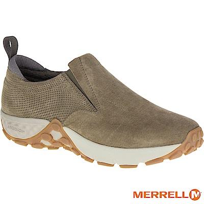 MERRELL JUNGLE MOC AC+ 休閒男鞋-棕(91705)