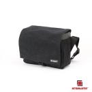 ARTISAN & ARTIST 帆布精緻相機包 CCAM-7100