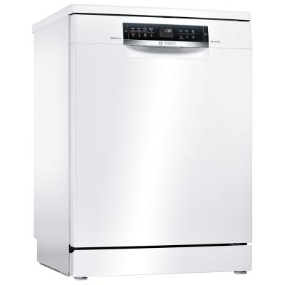 Bosch獨立式洗碗機SMS68IW00X