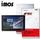 iMOS Lenovo Yoga Book二合一筆電(10.1吋3SAS螢幕保護貼