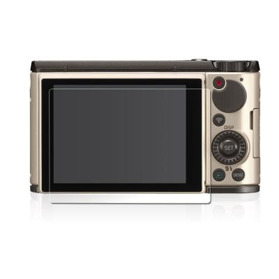 Kamera-高透光保護貼-for-Casio-EX-ZR3500-ZR2000