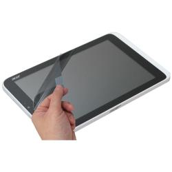 EZstick ACER ICONIA W3 W3-810 靜電式平板螢幕貼