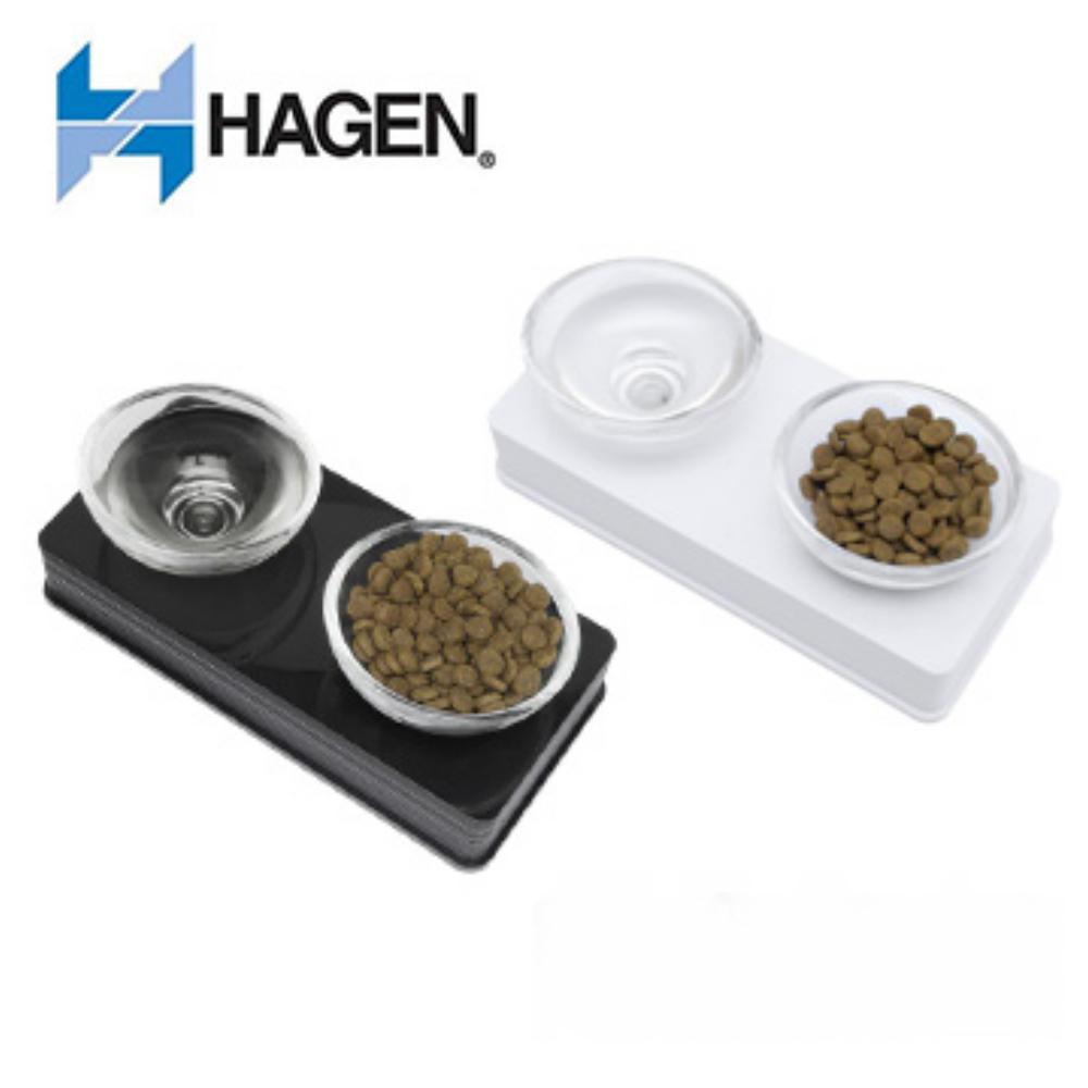 Hagen赫根 藝術餐盤