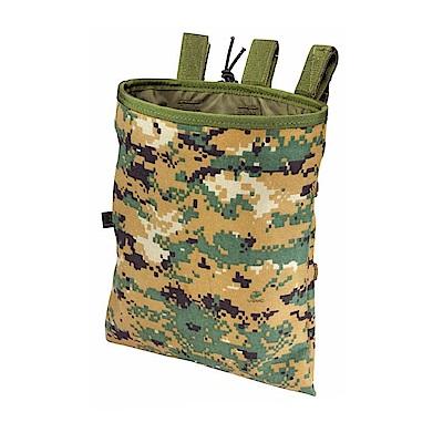J-TECH 收割者-I 彈匣回收袋-A款