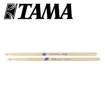 TAMA 5A OAK 日本橡木鼓棒