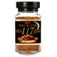 UCC  117咖啡 (90g) product thumbnail 1