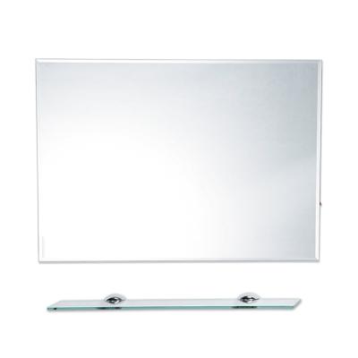 【愛麗絲仙鏡】魔鏡系列-W70X50H長方鏡(除霧)