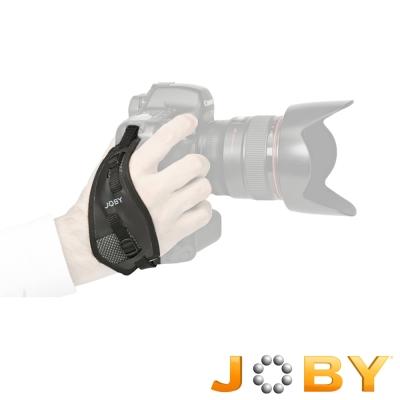 JOBY UltraFit Hand Strap 手腕帶 附相機快拆板