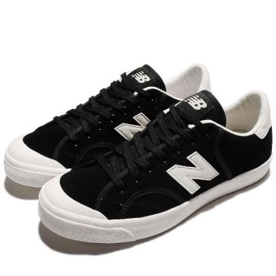 New Balance 休閒鞋 PROCTSBE 女鞋 男鞋