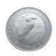 澳洲2015笑鴗鳥銀幣(1盎司) product thumbnail 1