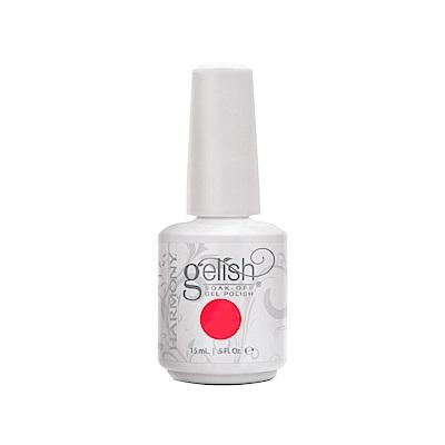 GELISH 國際頂級光撩- 01068  Pop-arazzi Pose  15 ml