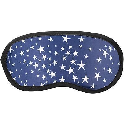 DQ 輕旅眼罩(星空)