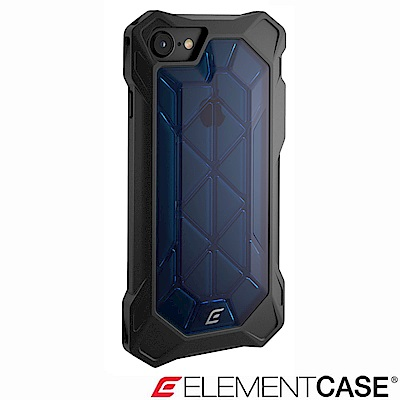 美國 Element Case iPhone 8 / 7 REV強化防摔手機保護...