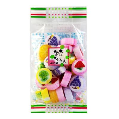 小野田製果 手造糖(90g)