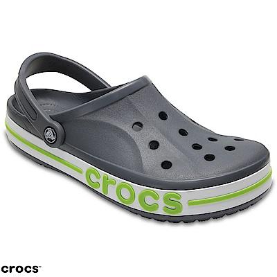 Crocs 卡駱馳 (中性鞋) Baya 克駱格 205089-0A3