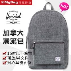 Herschel 後背包