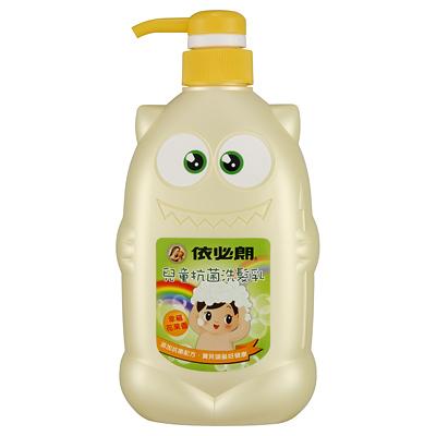 依必朗兒童抗菌洗髮乳(700ml)