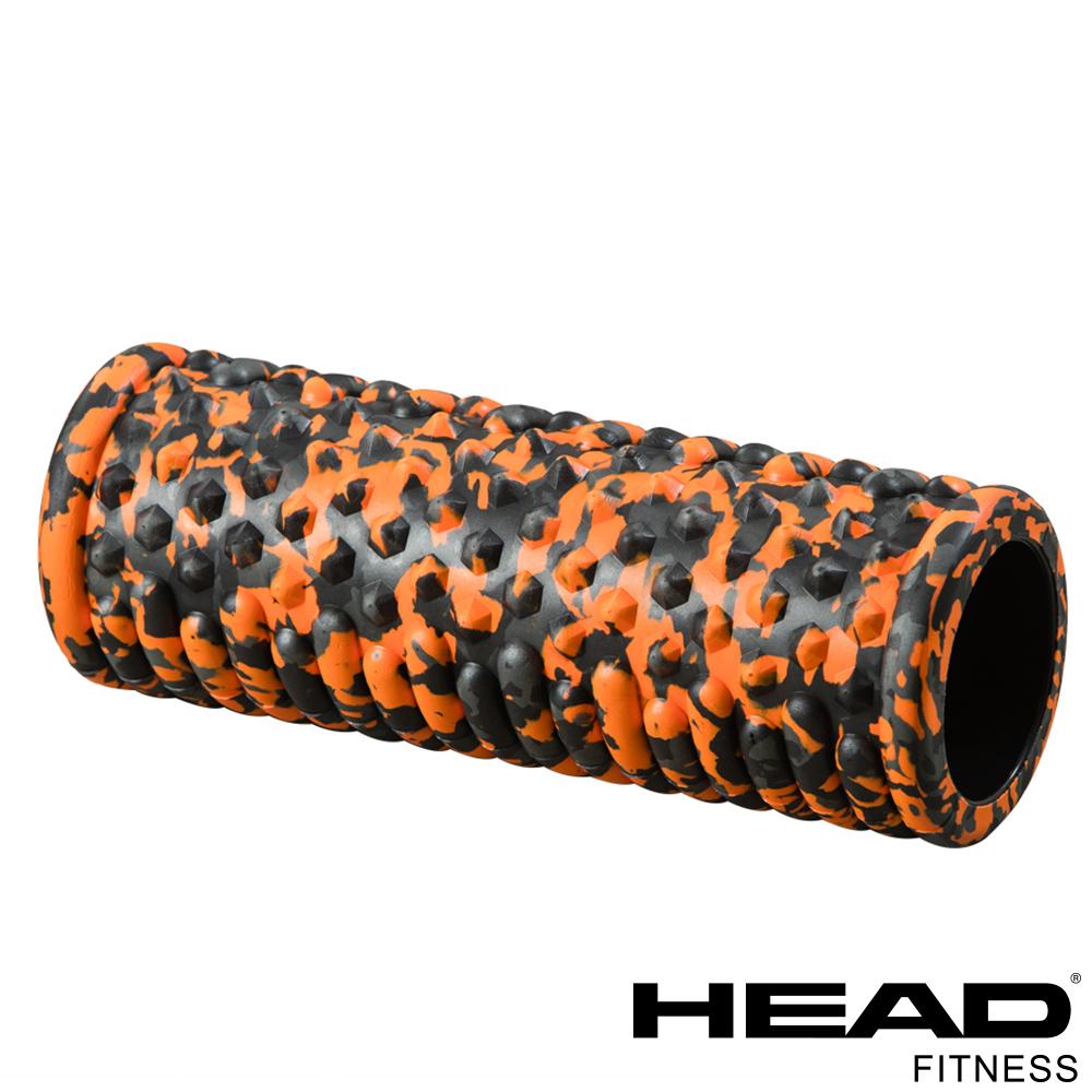 HEAD 深層按摩滾筒(55D高硬度)