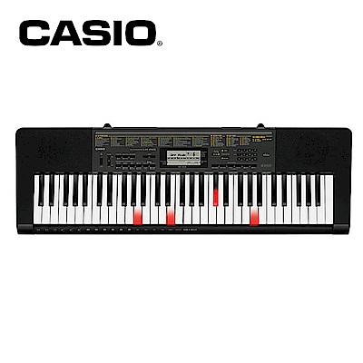 CASIO LK-265 61鍵魔光電子琴