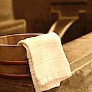 (北投)春天酒店 皇家湯屋2小時+雙人套餐Ⅶ