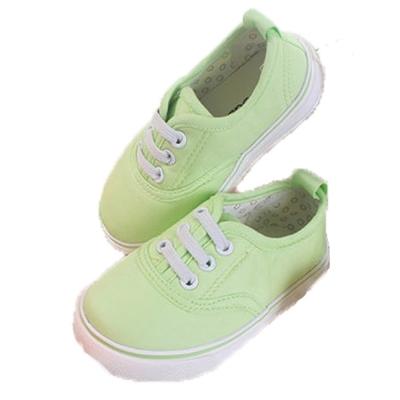 魔法Baby 小童布鞋 sh 6790