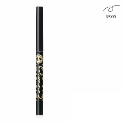 戀愛魔鏡 愛線狂防暈眼線筆BK999 0.1g