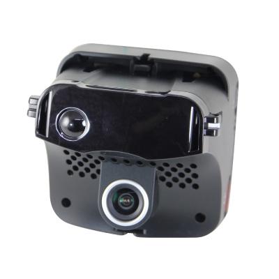 TMG GDR320 Full HD GPS測速行車記錄器 全頻一體機-快