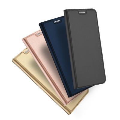 DUX DUCIS SAMSUNG S8 Plus SKIN Pro皮套