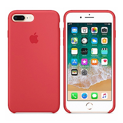 原廠 Apple iPhone X Folio 皮革保護殼