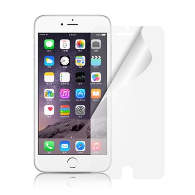 魔力 iphone  6  / 6 s 高透光抗刮螢幕保護貼