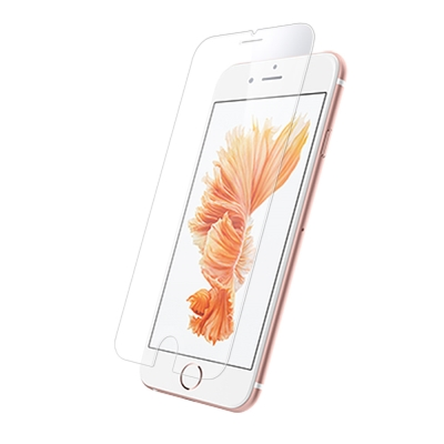 Metal-Slim iphone 6 plus / 6s plus 9H 耐磨...
