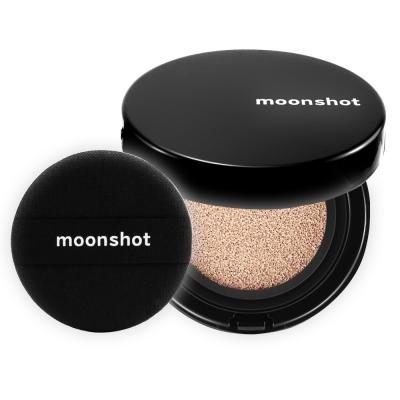 韓國Moonshot 氣墊粉餅 GD代言氣墊 12g 黑盒 多款