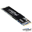 Crucial MX500 500GB ( M.2 Type 2280SS) SSD