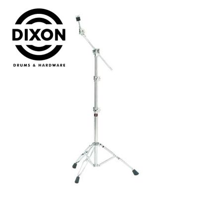 DIXON PSY-9298I 高級銅鈸直斜雙用架