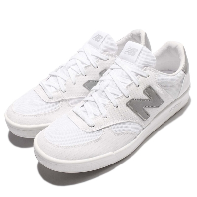 New Balance 休閒鞋 CRT300GJ D 女鞋