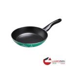 義大利Lumenflon 羅馬風情城市系列小煎鍋-24cm