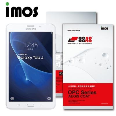 iMOS SAMSUNG Galaxy Tab J 7.0 3SAS 疏油疏水 ...