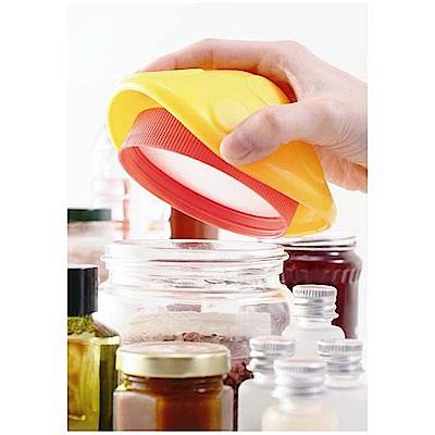 蘑菇開瓶器