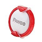 Pawbo iPuppyGO寵物智慧釦