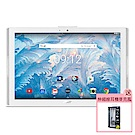 ACER Iconia One 10 B3-A40 10吋四核WiFi/16G-白色