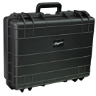 ASTROPEN WP20輕便中型防水氣密箱