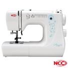 喜佳NCC CC-1828縫紉小達人Amanda 縫紉機