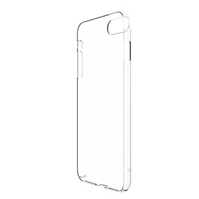 Just Mobile TENC iPhone7 Plus 自動修復保護殼