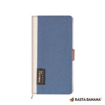 RASTA BANANA iPhone 7 頂級杜邦保護套