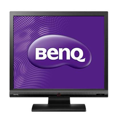 BenQ BL702A 17型 護眼電腦螢幕