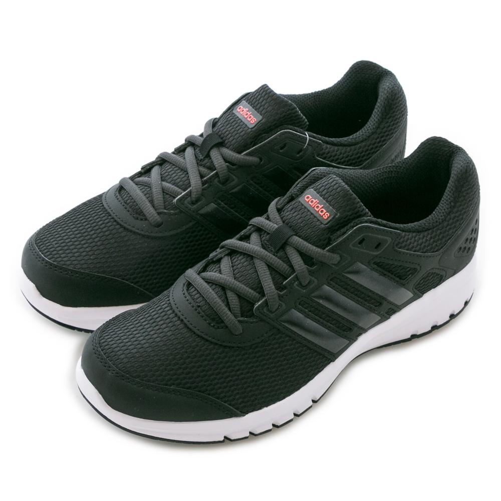 Adidas愛迪達DURAMO-慢跑鞋-男